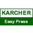Karcher Easy Press
